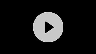 DTM 2014 London  Dr Christopher Rosik 720p