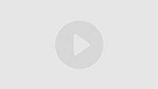 DTM 2014 London  Peter May 1080p
